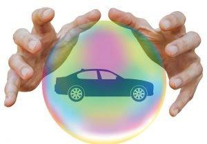Ile kosztuje ubezpieczenie samochodu dla młodego kierowcy