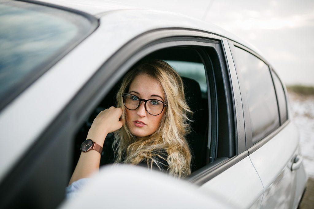 Ile kosztuje ubezpieczenie samochodu bez zniżek