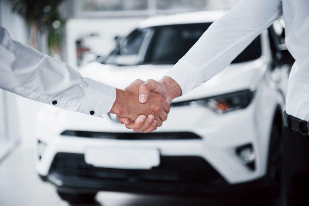 Ubezpieczenie samochodu w leasingu - jak to zrobić?